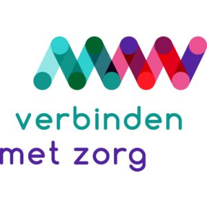 Verbindenmetzorg.nl